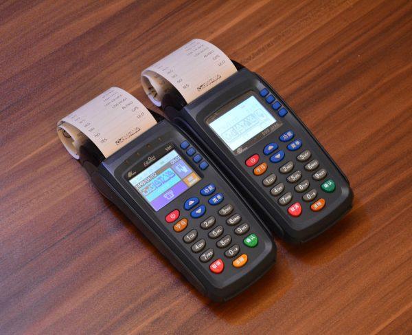 مقایسه پکس S90 رنگی و سیاه سفید