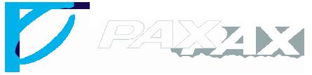 paxservice
